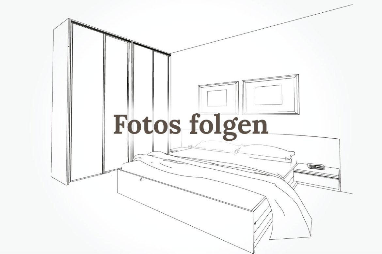 Doppelzimmer Plus ab Winter 2019/20 im Haus Hubertus in Wagrain